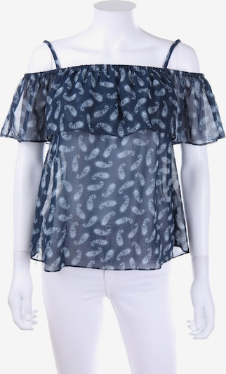 OVS Blouse & Tunic in M in Blue, Item view