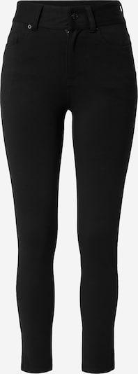DKNY Pantalon en noir, Vue avec produit