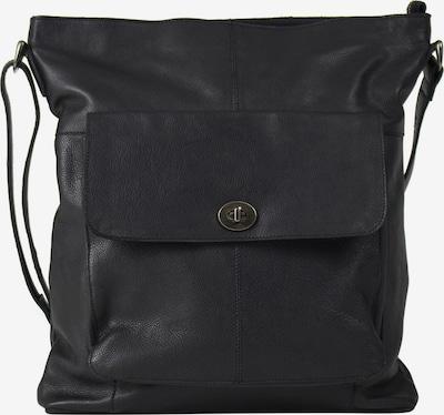 RE:DESIGNED Crossbody Bag in Black, Item view