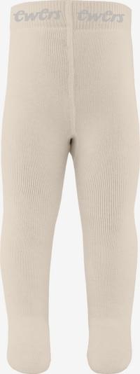 EWERS Thermostrumpfhose in beige, Produktansicht