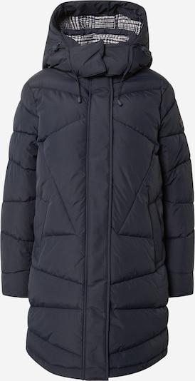 TOM TAILOR Winter Coat in Night blue, Item view