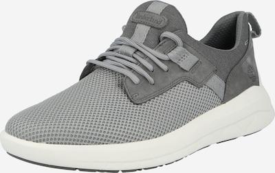 TIMBERLAND Sneaker in grau, Produktansicht