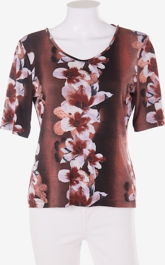 Dibari Top & Shirt in M in Brown, Item view