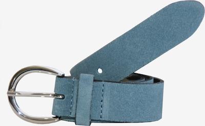 LEGEND Riem in de kleur Lichtblauw, Productweergave