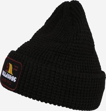 BILLABONG Czapka w kolorze czarny