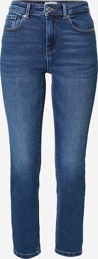 ONLY Jeans 'SUI' in blue denim, Produktansicht