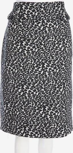 GERRY WEBER Skirt in XL in Black, Item view