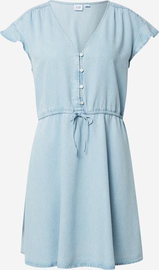 GAP Kleid in hellblau, Produktansicht