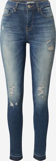LTB Jeans 'AMY' in blau, Produktansicht