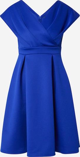 Lipsy Vestido de gala 'PRIA BARDOT' en azul cobalto, Vista del producto