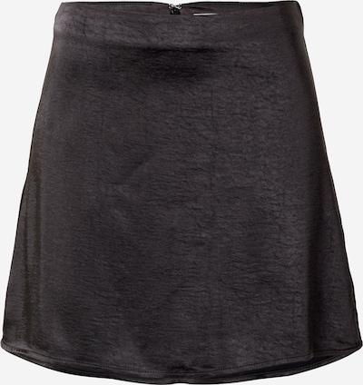 GLAMOROUS Пола в черно, Преглед на продукта
