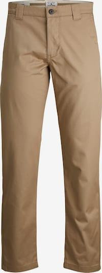 Pantaloni eleganți 'KANE TOBIS' JACK & JONES pe bej deschis, Vizualizare produs