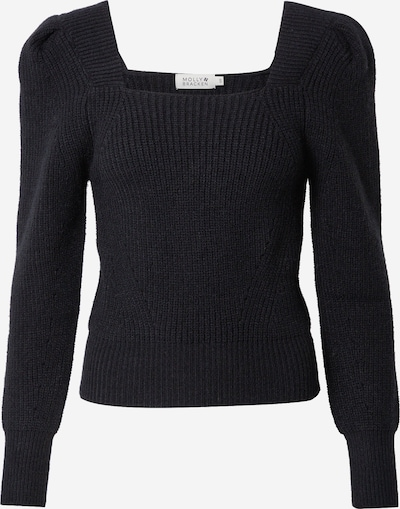 Molly BRACKEN Pullover in schwarz, Produktansicht