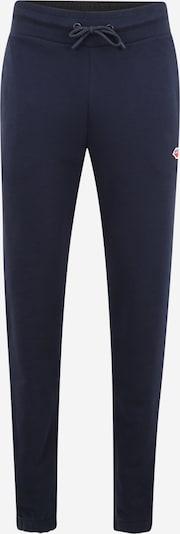 HI-TEC Športové nohavice 'BORDIN' - tmavomodrá, Produkt