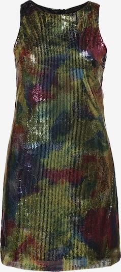 myMo at night Abendkleid in mischfarben, Produktansicht