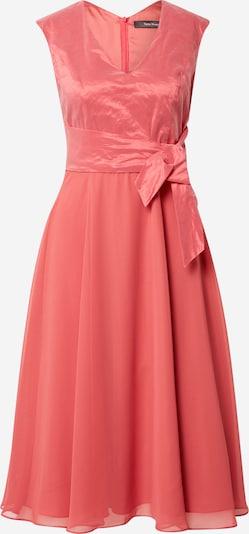 Vera Mont Kleid in melone, Produktansicht