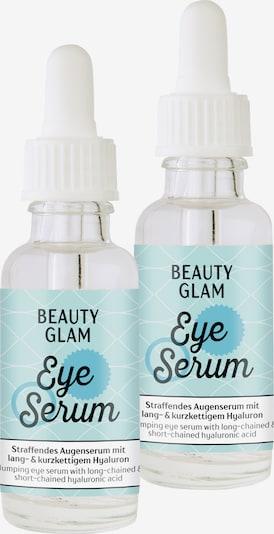 Beauty Glam Augenserum 'EYE SERUM' (2er Pack) in transparent, Produktansicht