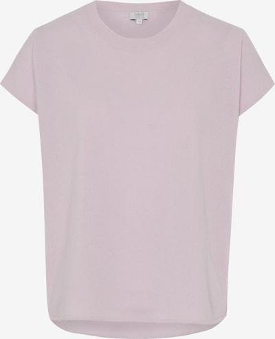 ETERNA Pullover in flieder, Produktansicht