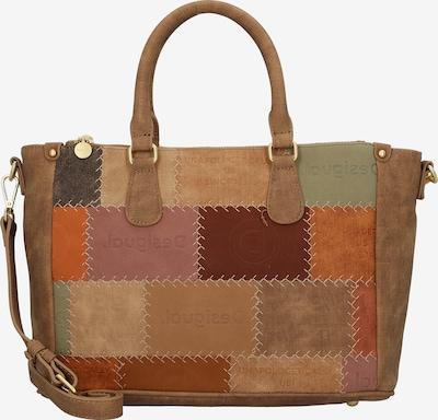 Desigual Handtasche in mischfarben: Frontalansicht