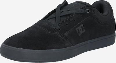 DC Shoes Sportschoen 'CRISIS' in de kleur Zwart, Productweergave