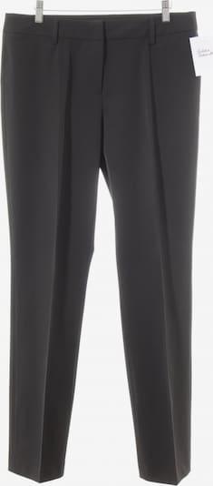 Vanilia Anzughose in L in schwarz, Produktansicht