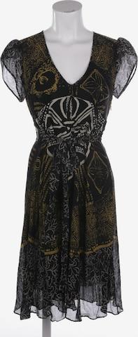 Etro Kleid in L in Mischfarben