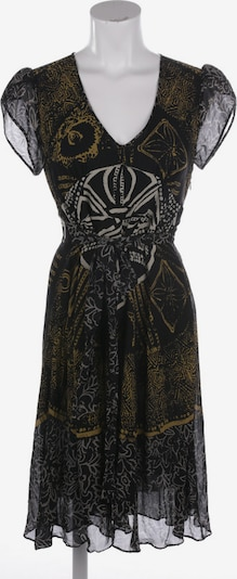 Etro Dress in L in Mixed colors, Item view