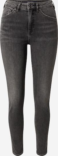SCOTCH & SODA Vaquero en gris oscuro, Vista del producto