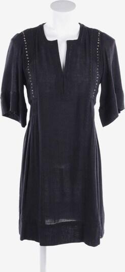 Étoile Isabel Marant Kleid in S in schwarz, Produktansicht