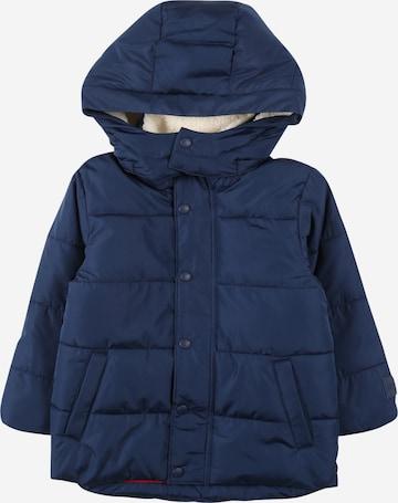 GAP Jacke in Blau