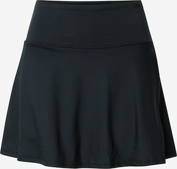 Marika Athletic Skorts 'MANDY' in Black