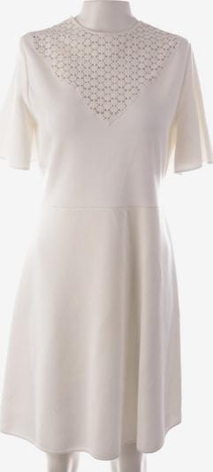 Giambattista Valli Kleid in L in weiß, Produktansicht