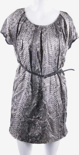 Stella McCartney Bluse / Tunika in S in grün, Produktansicht