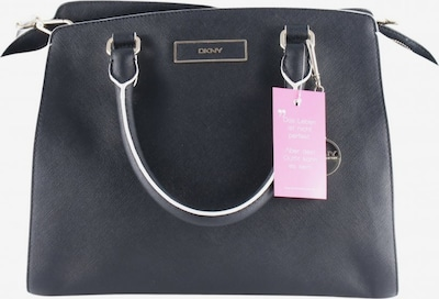 DKNY Bag in One size in Black / White, Item view