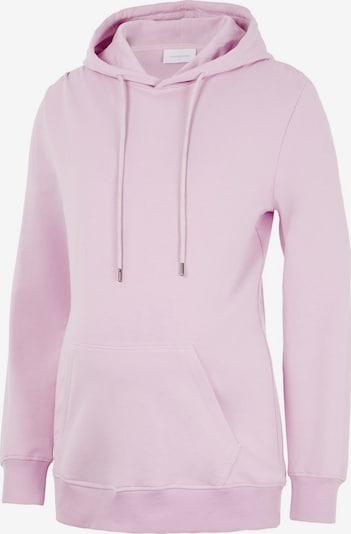 MAMALICIOUS Sweatshirt in pink, Item view