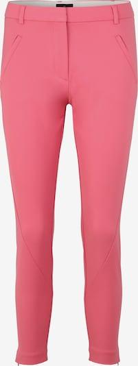 FIVEUNITS Hose 'Angelie Zip 238' in pink, Produktansicht