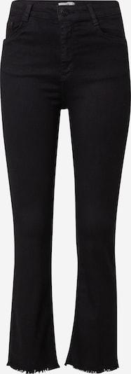 LTB Jeans 'Lynda' in schwarz, Produktansicht