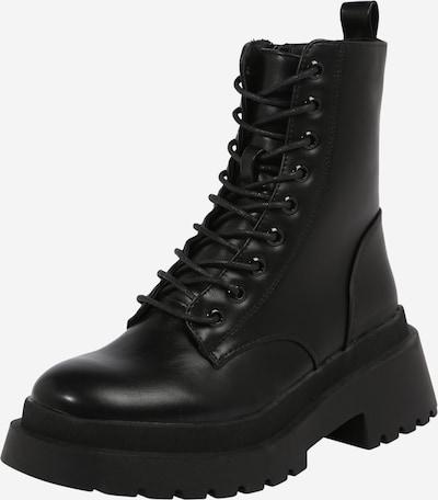 NEW LOOK Stiefelette 'ELVIS' in schwarz, Produktansicht