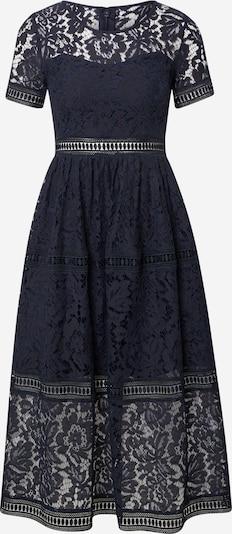 APART Dress in Dark blue, Item view