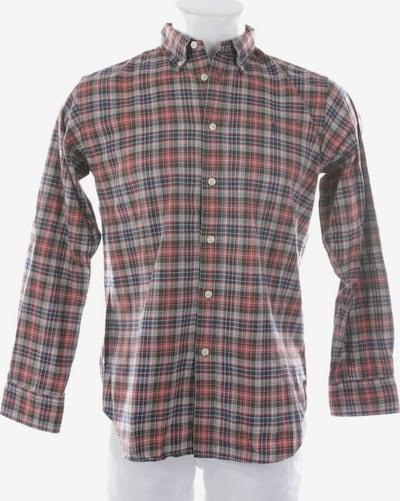 POLO RALPH LAUREN Freizeithemd in S in mischfarben, Produktansicht