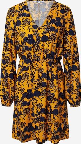 Robe 'Miriam' ABOUT YOU en mélange de couleurs