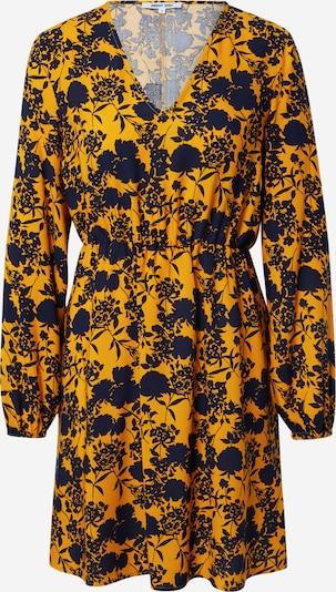 ABOUT YOU Kleid 'Miriam' in gelb / mischfarben, Produktansicht