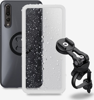 Sp Connect Accessories in Black