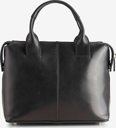 MARKBERG Handtasche in schwarz, Produktansicht