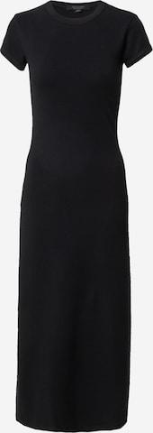 AllSaints Dress 'Frankie' in Black