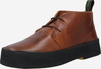 Boots chukka The Original Playboy di colore caramello, Visualizzazione prodotti