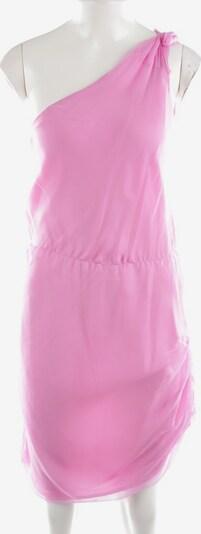 HALSTON HERITAGE Kleid in S in pink, Produktansicht