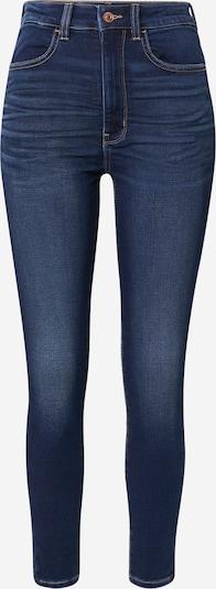 American Eagle Jeans pajkice | temno modra barva, Prikaz izdelka
