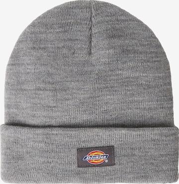 DICKIES Mütze in Grau
