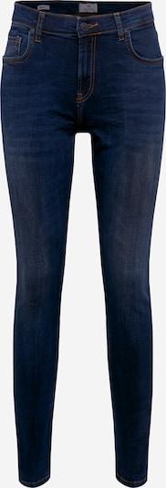 LTB Jeans 'Smarty' in blue denim, Produktansicht